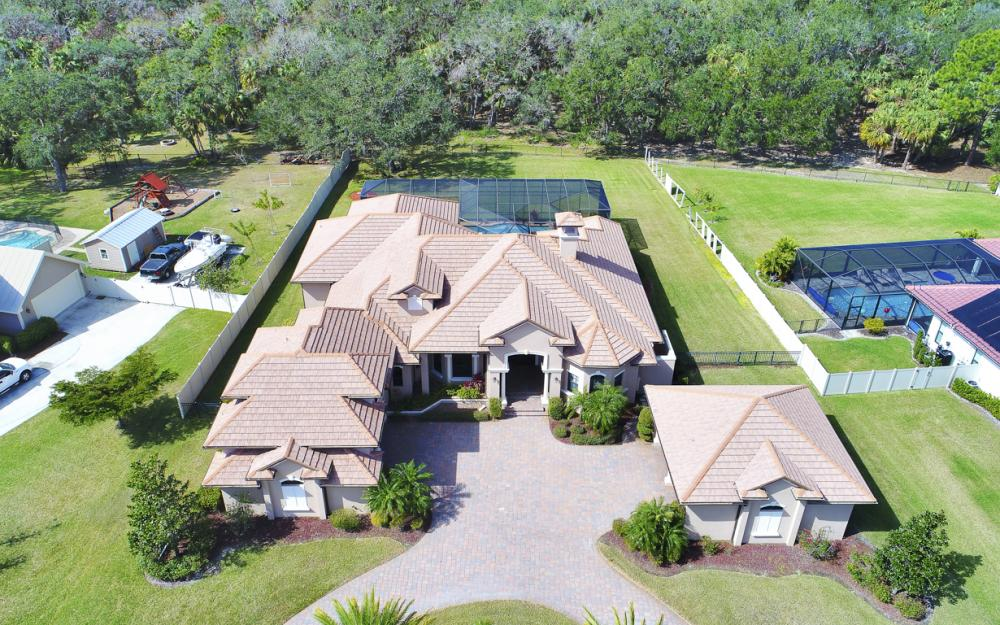 4070 Horse Creek Blvd, Fort Myers - Home For Sale 103668