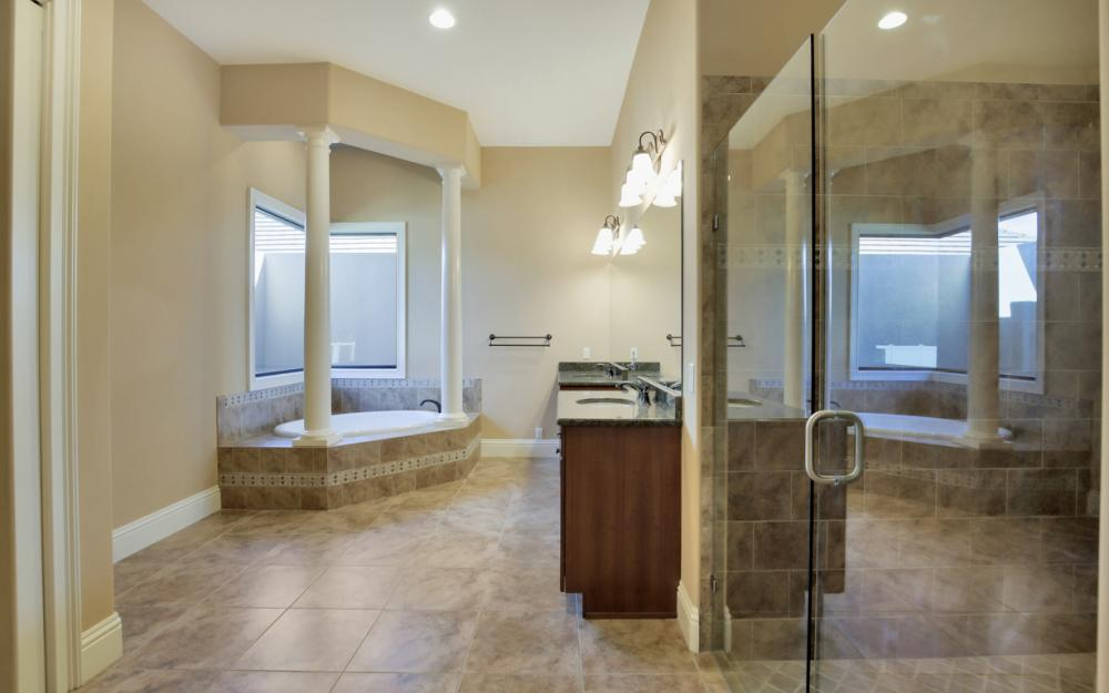 4070 Horse Creek Blvd, Fort Myers - Home For Sale 1682597680