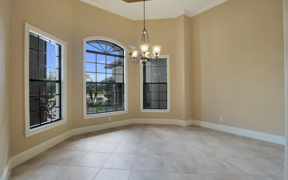 4070 Horse Creek Blvd, Fort Myers - Home For Sale 1698046424