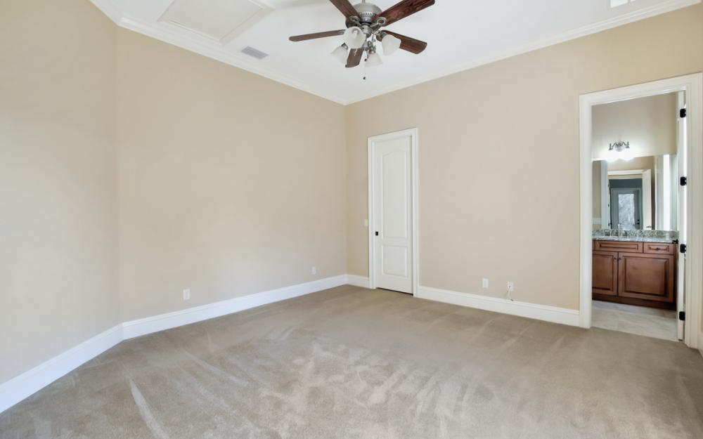 4070 Horse Creek Blvd, Fort Myers - Home For Sale 2099326184