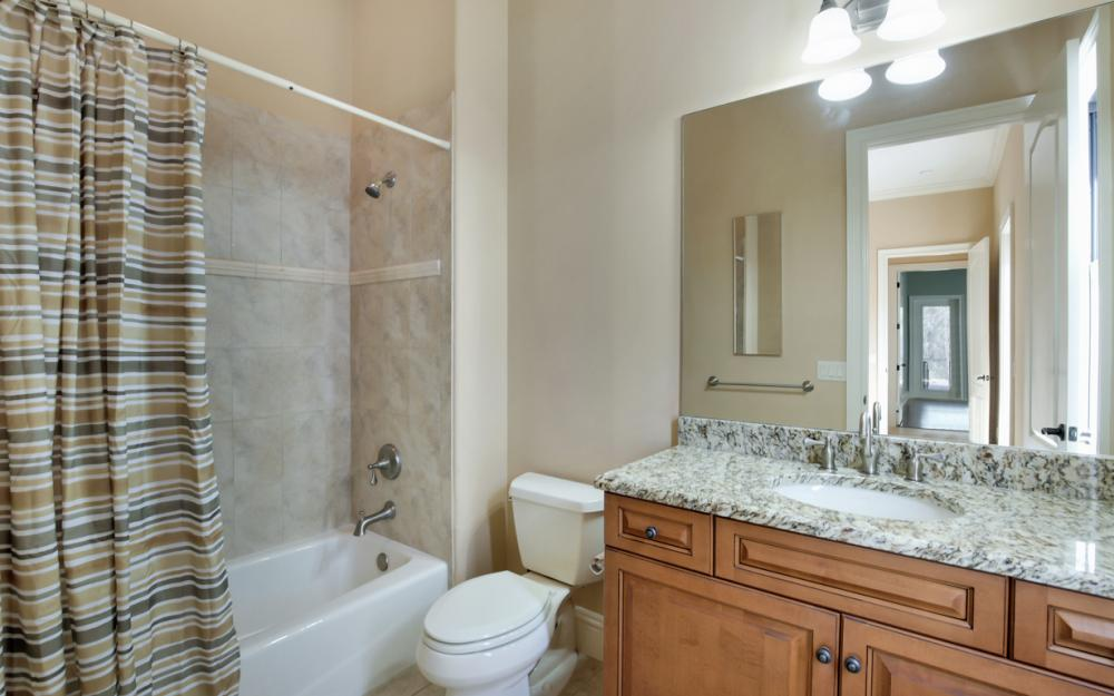 4070 Horse Creek Blvd, Fort Myers - Home For Sale 9784422