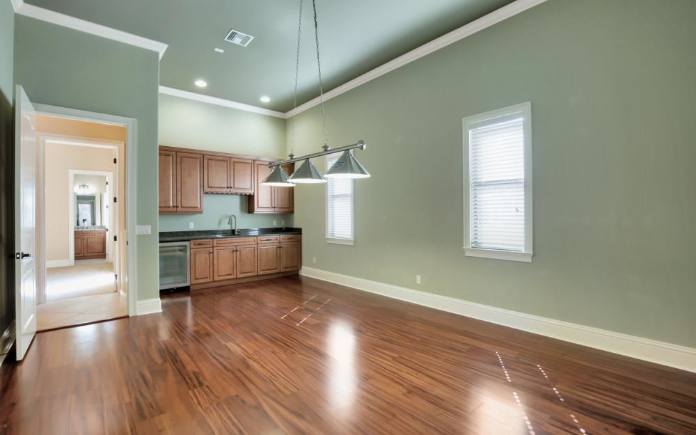 4070 Horse Creek Blvd, Fort Myers - Home For Sale 55577221