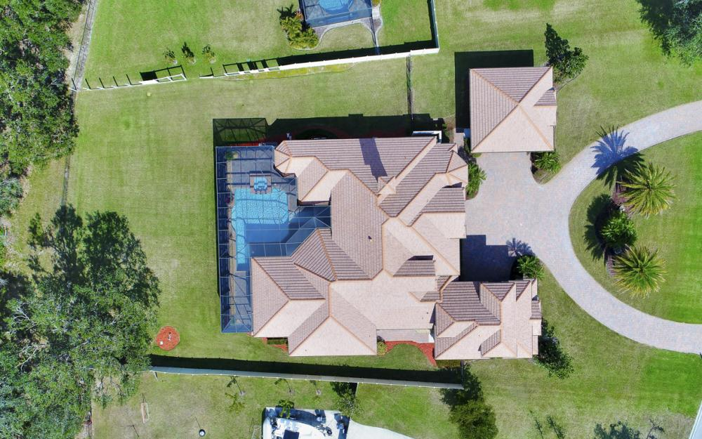 4070 Horse Creek Blvd, Fort Myers - Home For Sale 1157640784