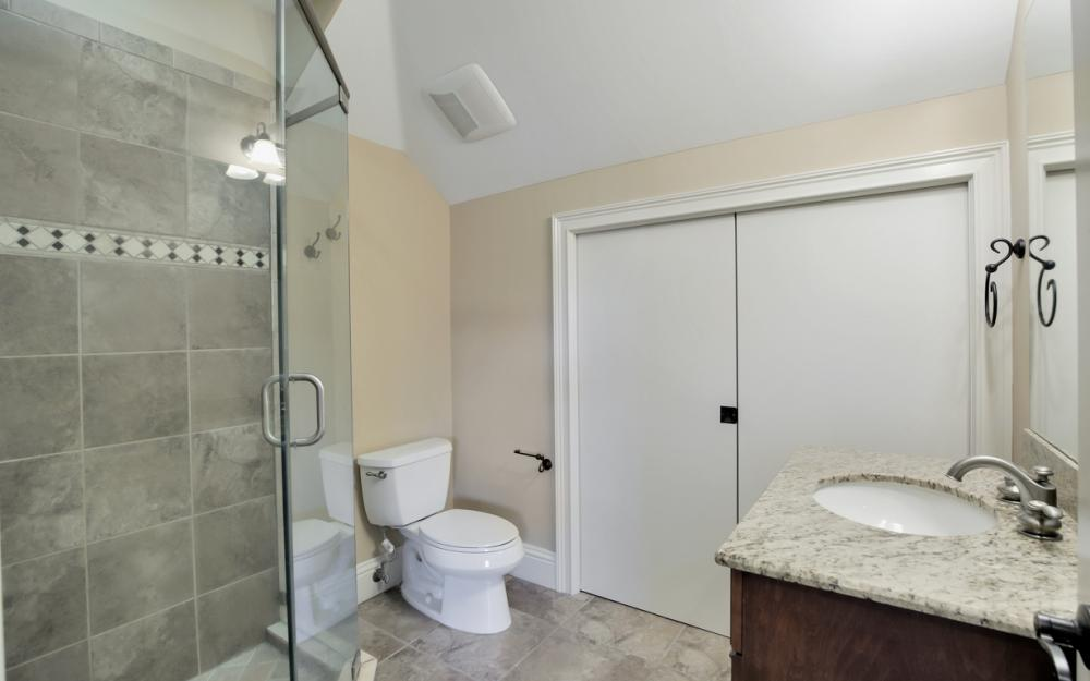 4070 Horse Creek Blvd, Fort Myers - Home For Sale 44787371