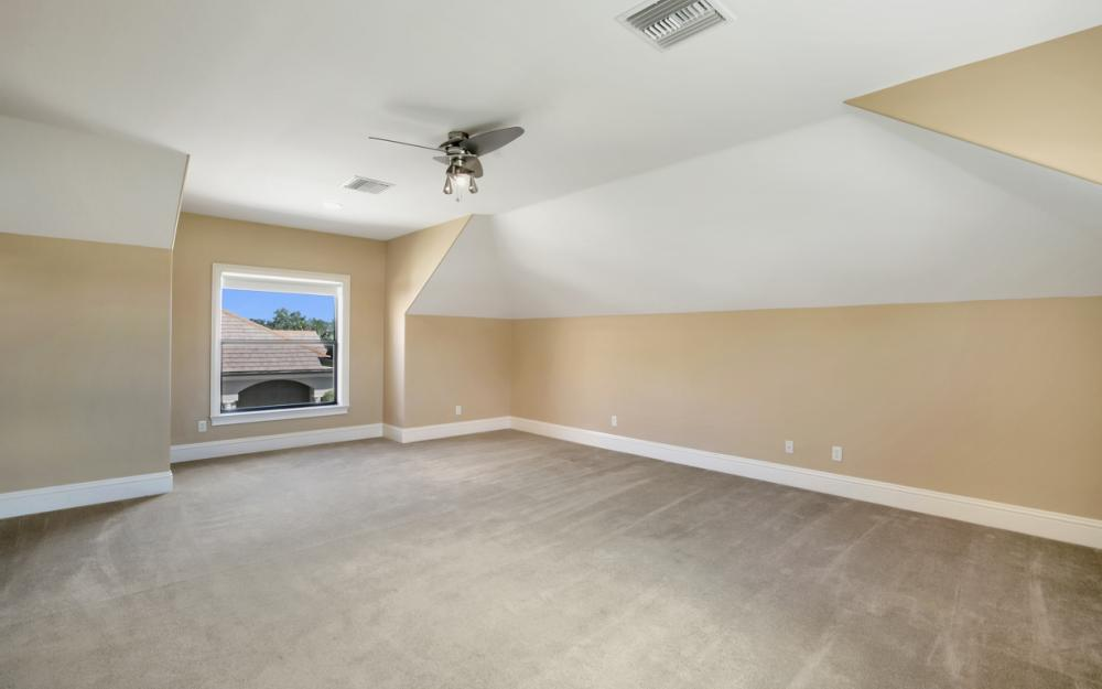 4070 Horse Creek Blvd, Fort Myers - Home For Sale 1543534875