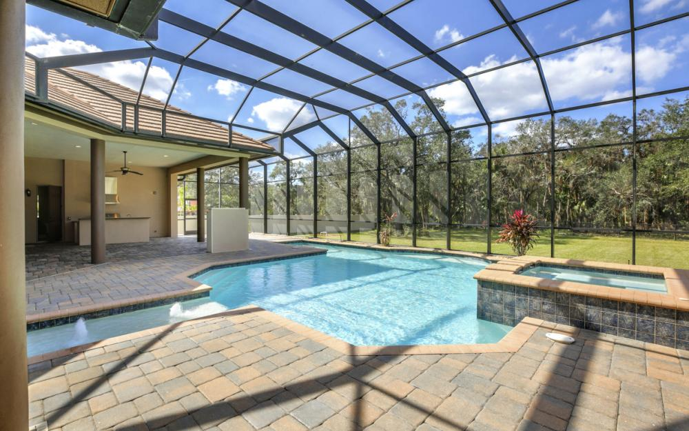 4070 Horse Creek Blvd, Fort Myers - Home For Sale 1418121964