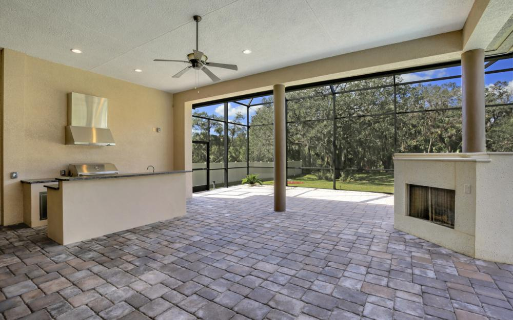4070 Horse Creek Blvd, Fort Myers - Home For Sale 510792180