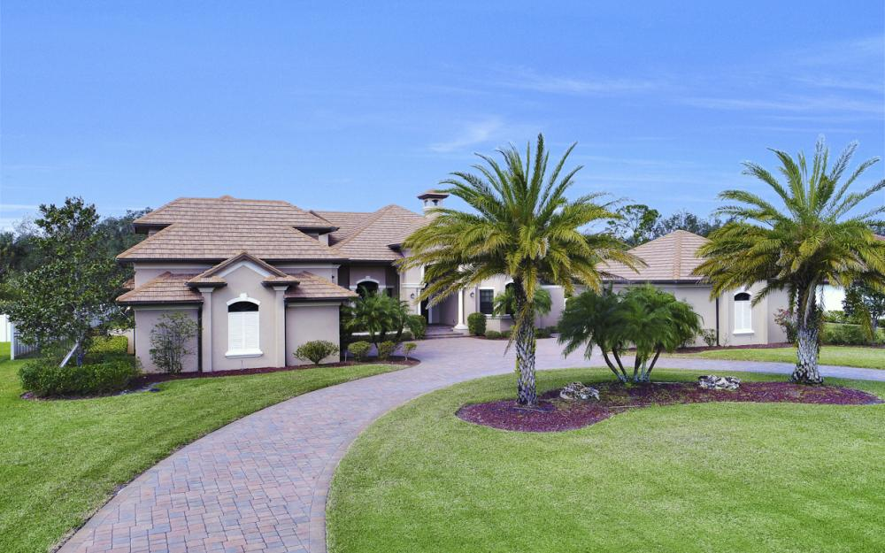 Fort Myers Florida Horse Properties for Sale - Ft Myers FL ...