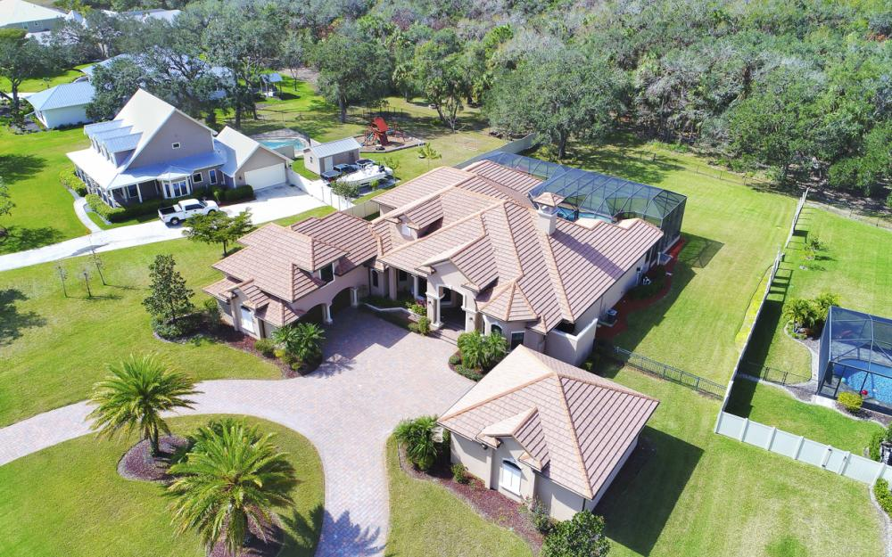 4070 Horse Creek Blvd, Fort Myers - Home For Sale 1498723622