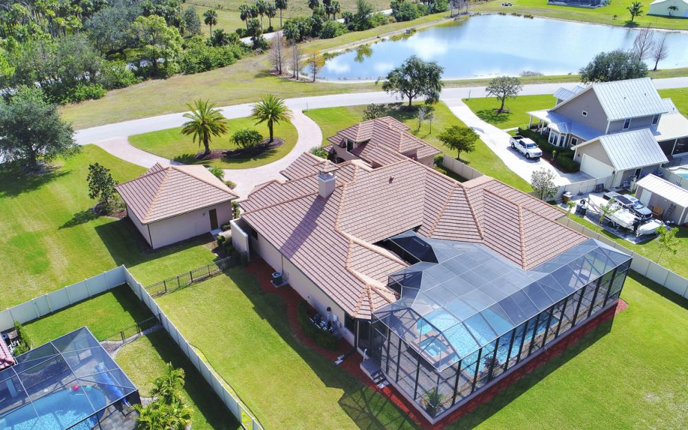 4070 Horse Creek Blvd, Fort Myers - Home For Sale 1564974766
