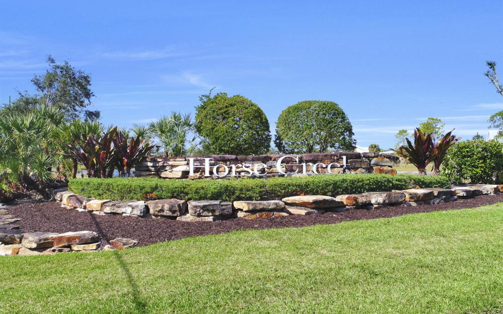 4070 Horse Creek Blvd, Fort Myers - Home For Sale 2041601827