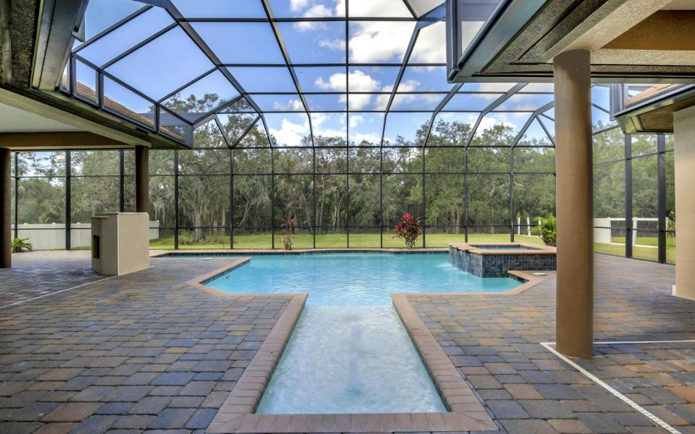 4070 Horse Creek Blvd, Fort Myers - Home For Sale 53883130