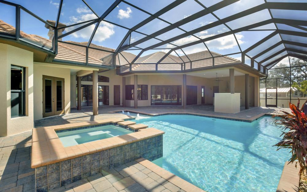 4070 Horse Creek Blvd, Fort Myers - Home For Sale 1267178562