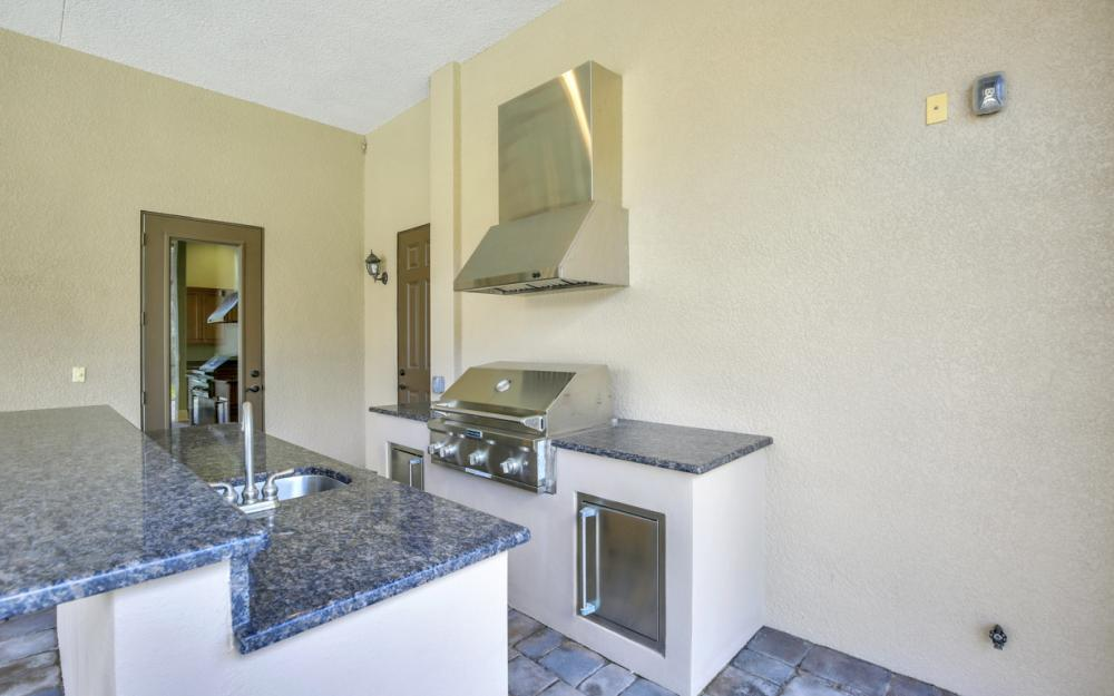 4070 Horse Creek Blvd, Fort Myers - Home For Sale 1521490594