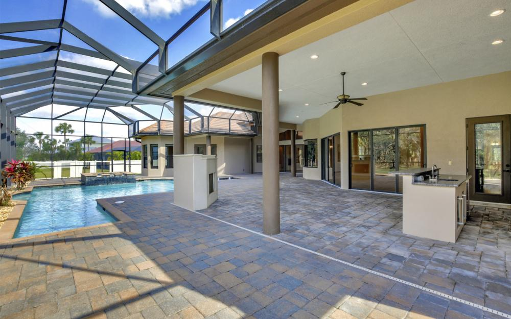 4070 Horse Creek Blvd, Fort Myers - Home For Sale 876528259