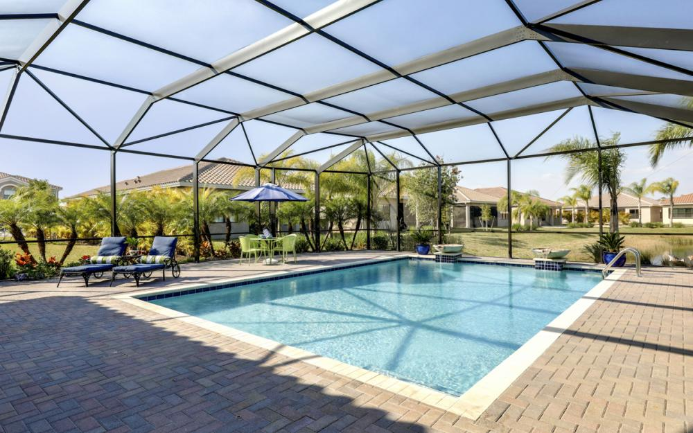 10258 Smokebush Ct, Fort Myers - Home For Sale 936235927