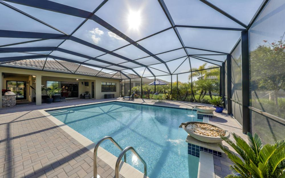 10258 Smokebush Ct, Fort Myers - Home For Sale 802227010