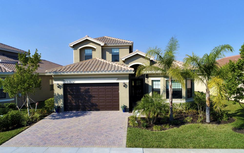 10258 Smokebush Ct, Fort Myers - Home For Sale 307623403