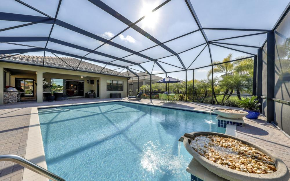 10258 Smokebush Ct, Fort Myers - Home For Sale 227191756