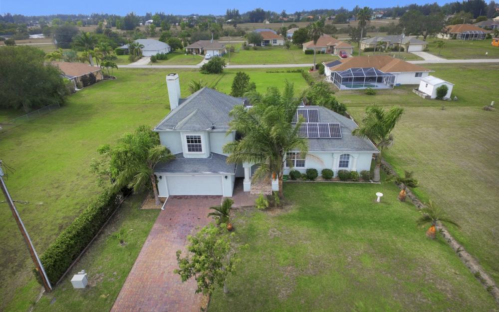 400 SW 29th Ave, Cape Coral - Home For Sale 1641186222