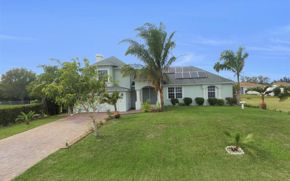 400 SW 29th Ave, Cape Coral - Home For Sale 1417996005