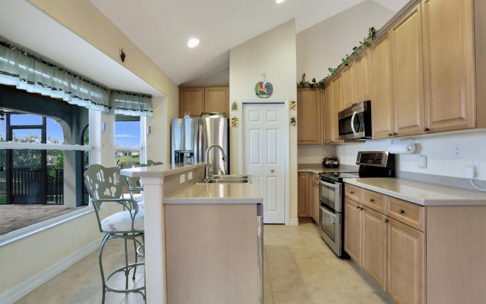 400 SW 29th Ave, Cape Coral - Home For Sale 965731280
