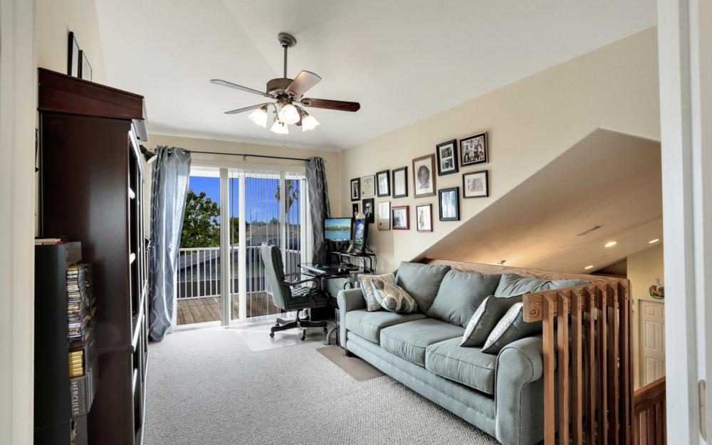 400 SW 29th Ave, Cape Coral - Home For Sale 132556232