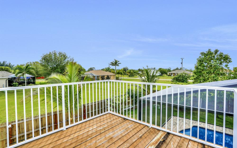 400 SW 29th Ave, Cape Coral - Home For Sale 596386999
