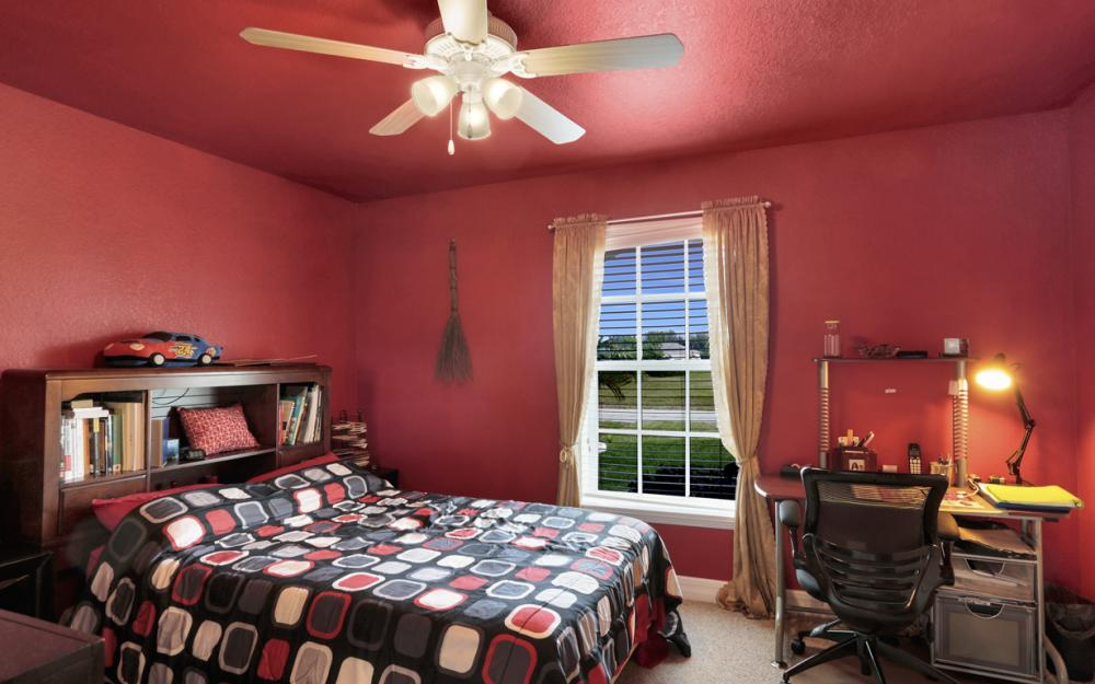 400 SW 29th Ave, Cape Coral - Home For Sale 807181018