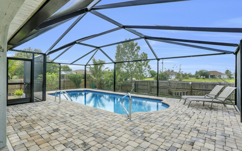 400 SW 29th Ave, Cape Coral - Home For Sale 1557592528