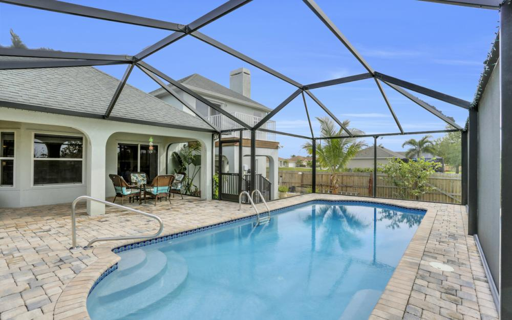 400 SW 29th Ave, Cape Coral - Home For Sale 1142795107
