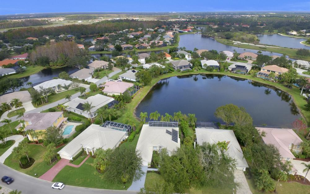 11061 Championship Dr, Fort Myers - Home For Sale 1629409253