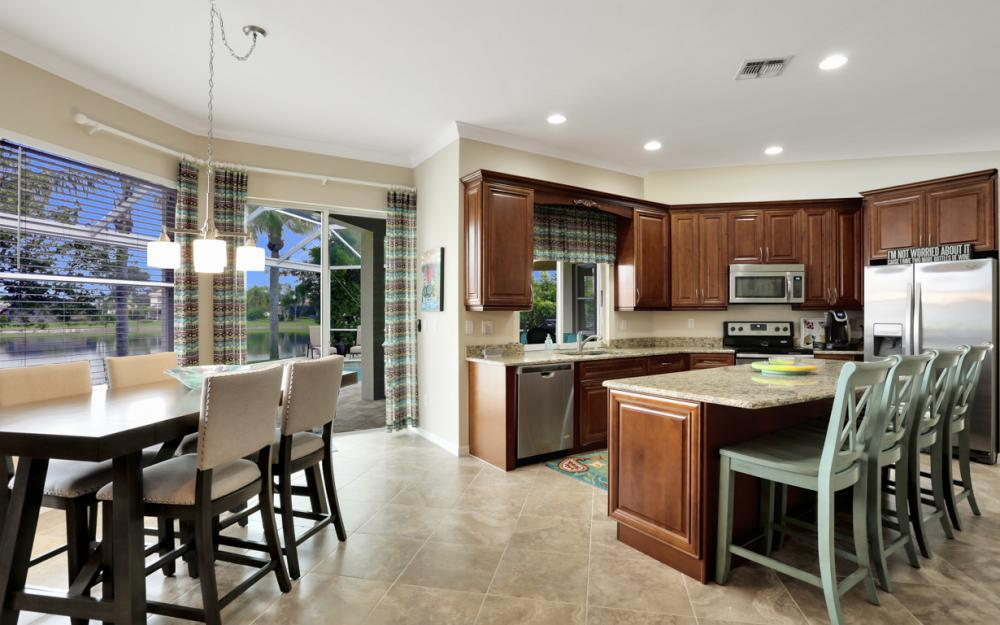 11061 Championship Dr, Fort Myers - Home For Sale 549843058