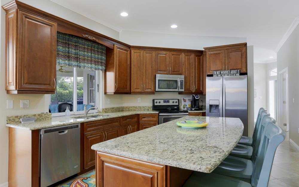 11061 Championship Dr, Fort Myers - Home For Sale 987077555