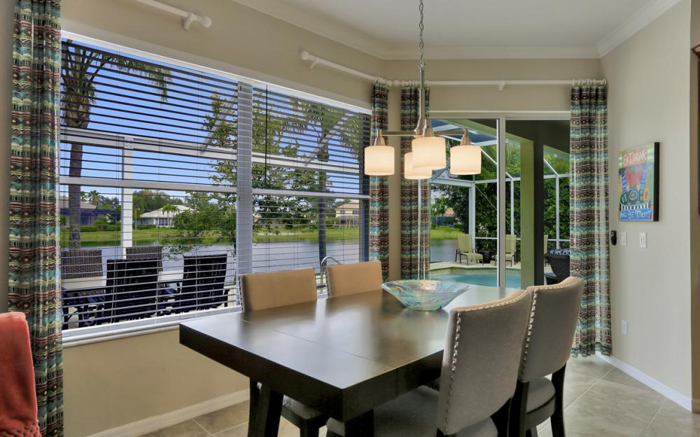 11061 Championship Dr, Fort Myers - Home For Sale 128478139
