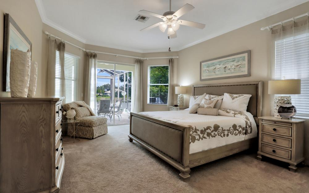 11061 Championship Dr, Fort Myers - Home For Sale 595113856