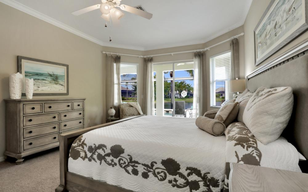 11061 Championship Dr, Fort Myers - Home For Sale 803084837