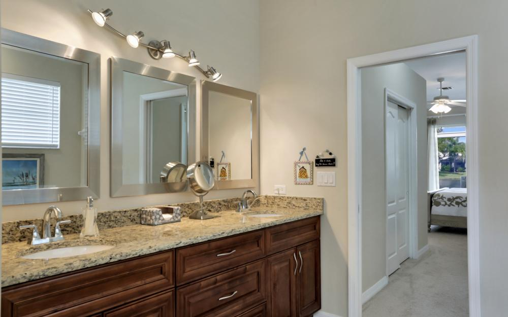 11061 Championship Dr, Fort Myers - Home For Sale 385401607
