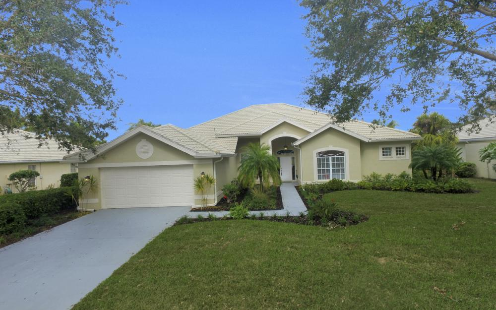 11061 Championship Dr, Fort Myers - Home For Sale 1198282241