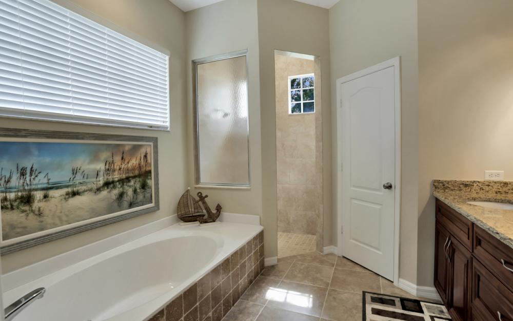 11061 Championship Dr, Fort Myers - Home For Sale 1328595778