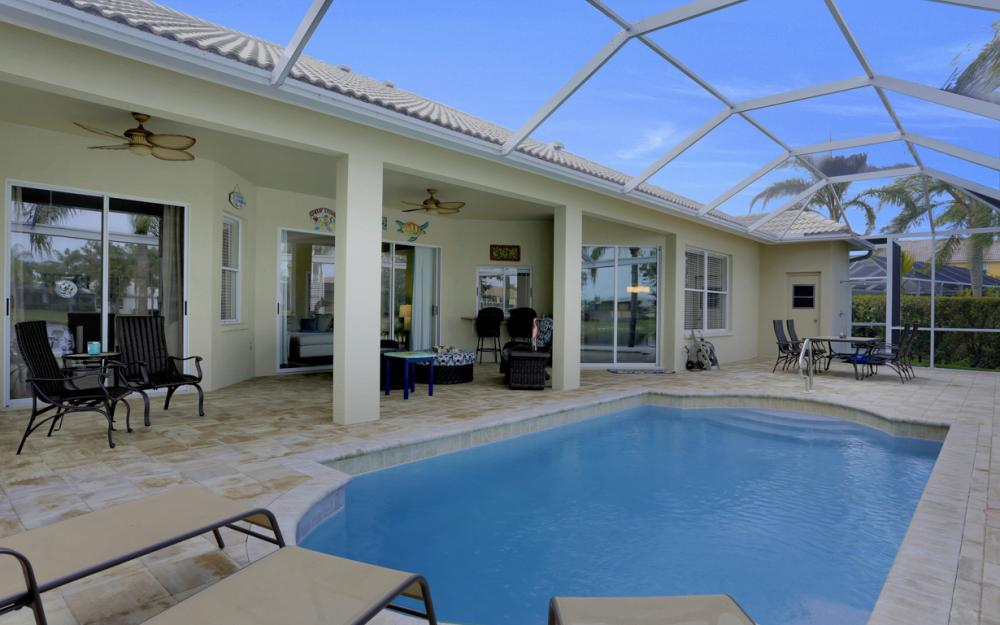 11061 Championship Dr, Fort Myers - Home For Sale 2107459489