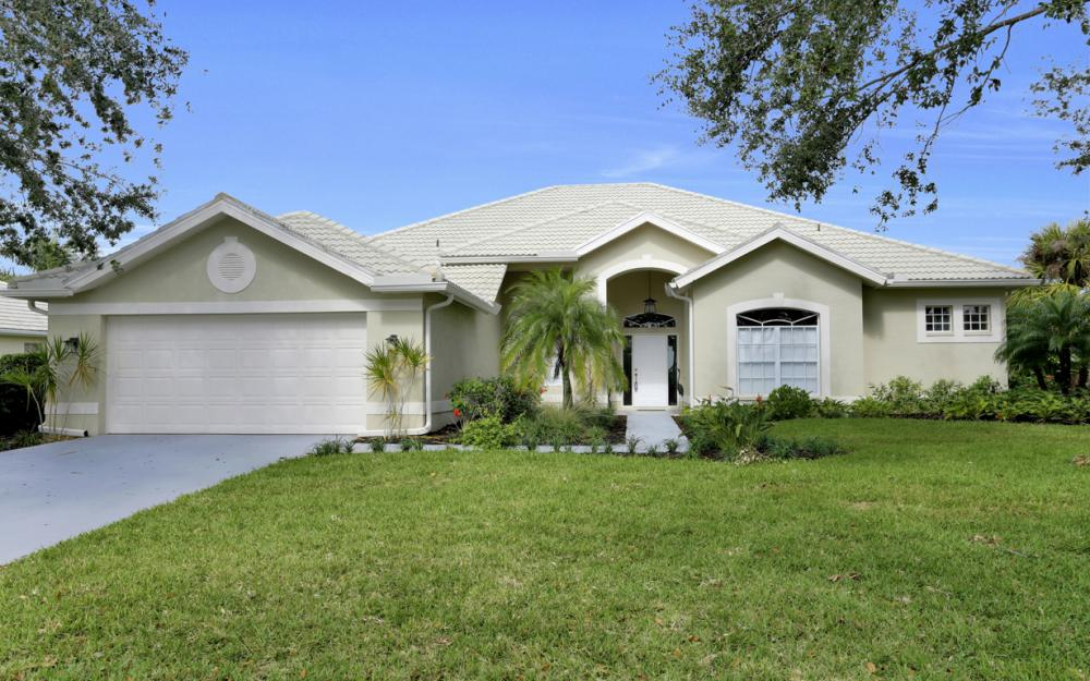 11061 Championship Dr, Fort Myers - Home For Sale 1101334391