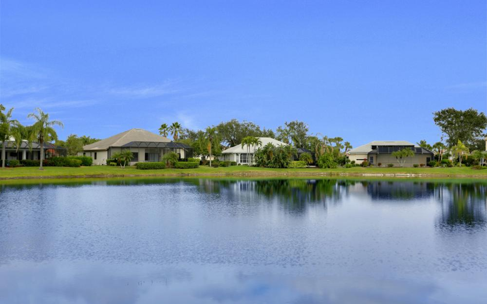 11061 Championship Dr, Fort Myers - Home For Sale 1163127864