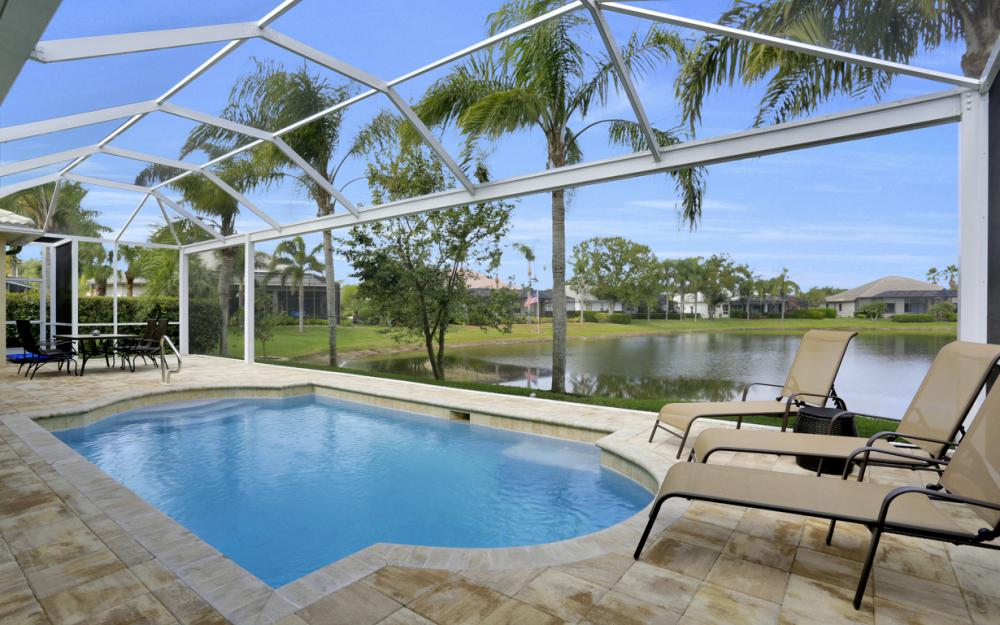 11061 Championship Dr, Fort Myers - Home For Sale 519806559