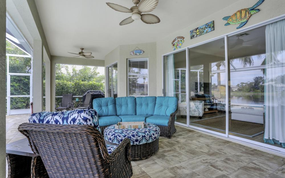 11061 Championship Dr, Fort Myers - Home For Sale 2072130405