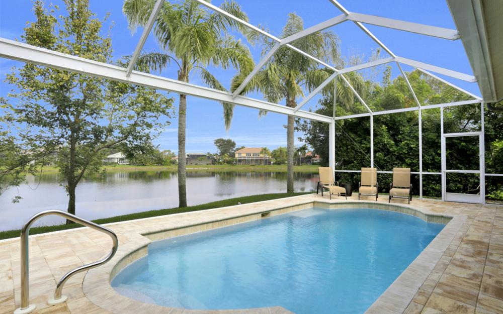 11061 Championship Dr, Fort Myers - Home For Sale 1531835489