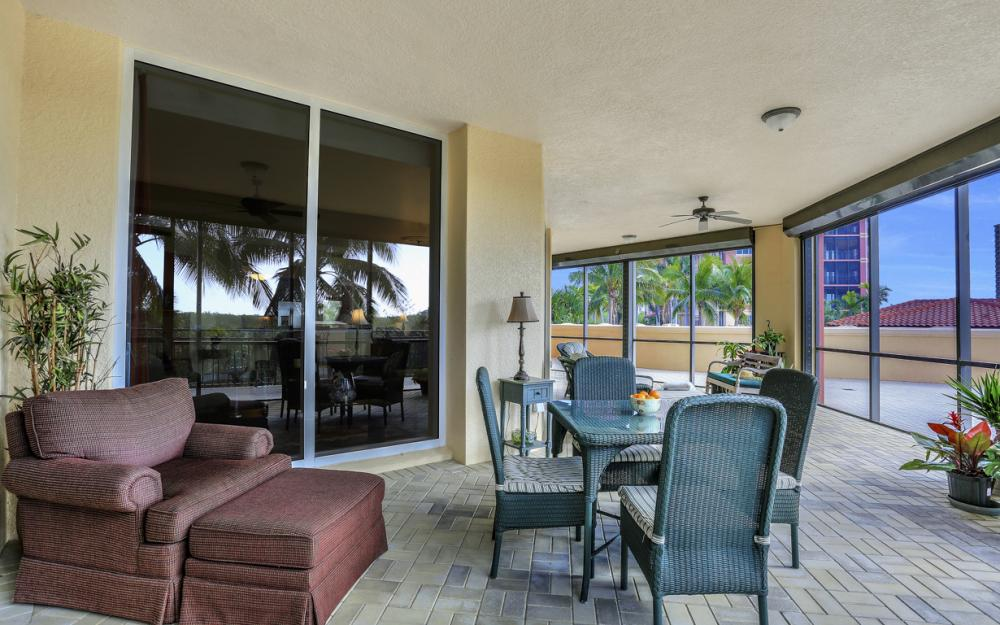 24011 Via Castella Dr #2101, Bonita Springs - Condo For Sale 1886768012