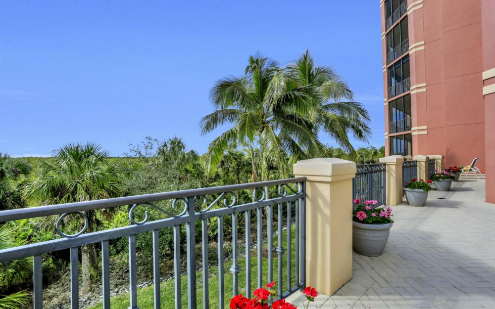 24011 Via Castella Dr #2101, Bonita Springs - Condo For Sale 1024967660