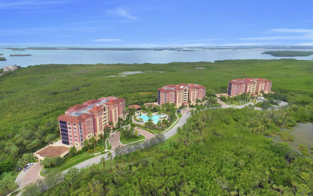 24011 Via Castella Dr #2101, Bonita Springs - Condo For Sale 987079605