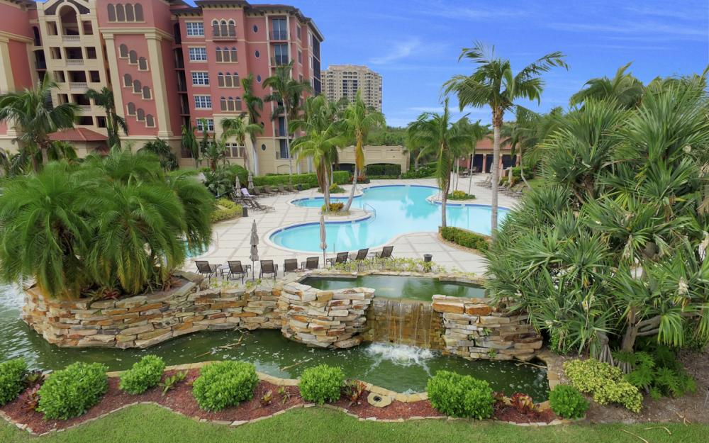 24011 Via Castella Dr #2101, Bonita Springs - Condo For Sale 1273200410